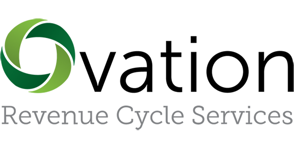 Ovation Revenue Cycle Services logo