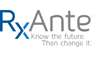 Home - UPMC Enterprises - Jobs in Pittsburgh, PA